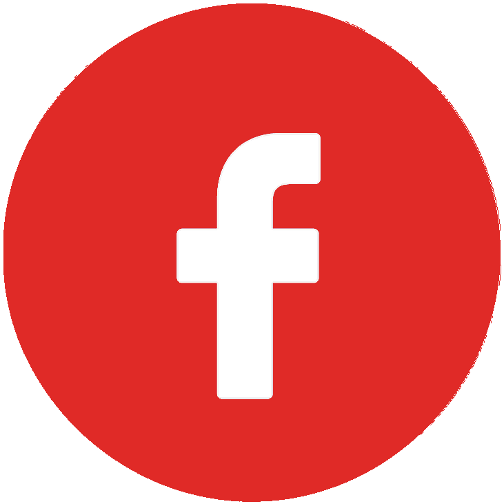 Facebook icon. Click to see Keto Tips And Tricks Facebook page.