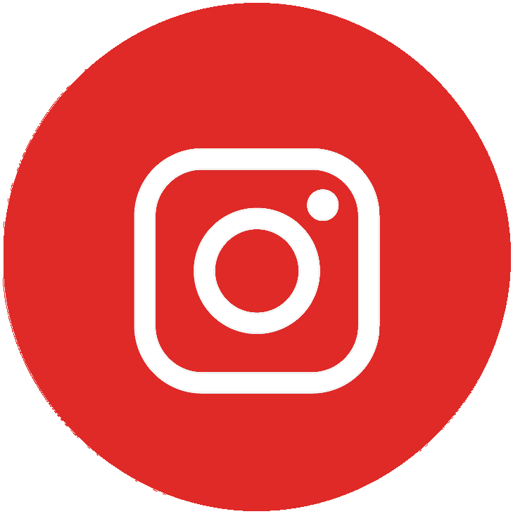 Instagram icon. Click to see Keto Tips And Tricks Instagram pictures.