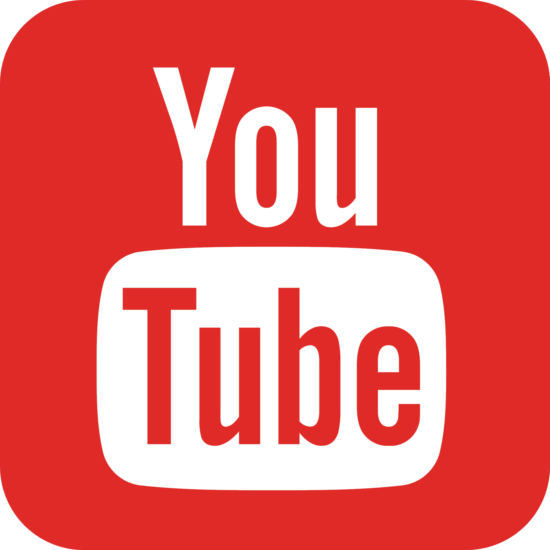 YouTube icon. Click to see Keto Tips And Tricks YouTube channel